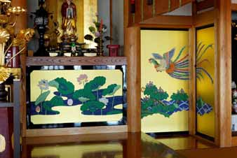 浄泉寺様3