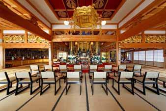 浄泉寺様4