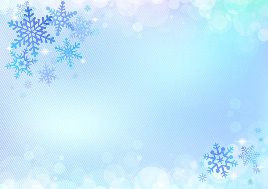 そろそろ冬も本番