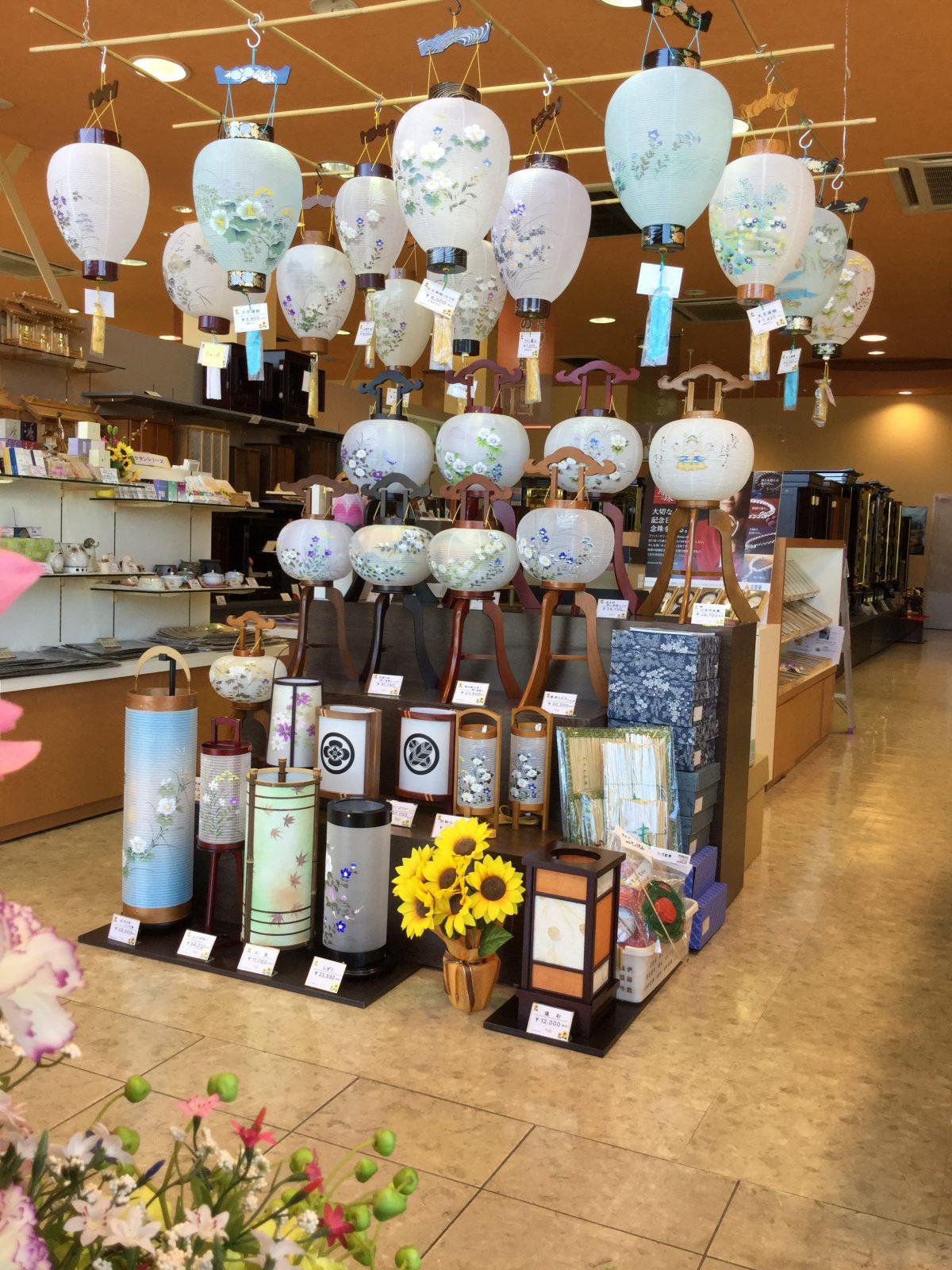 2018 第50回見附祭り(7/27~29)