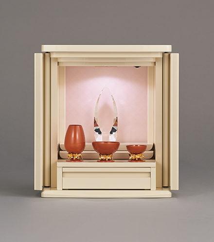 現代仏壇 シアラ