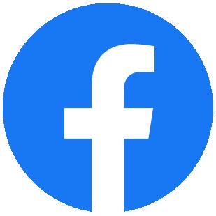 公式Facebookを開設しました!